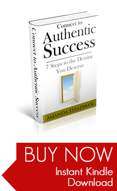 buy connect to authentic success