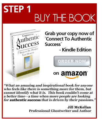 step1-buythebook