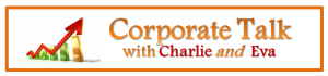 Charlie-and-Eva-Logo